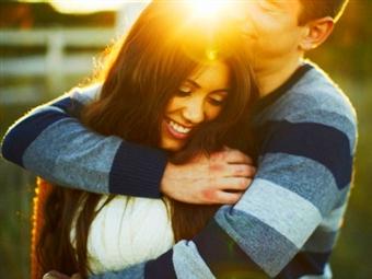 Namorar em Braga nos Hotéis do Bom Jesus: 1 Noite & SPA no Hotel do Templo 4*, Hotel do Elevador 4* ou Hotel do Parque por 37€. Pura tranquilidade!