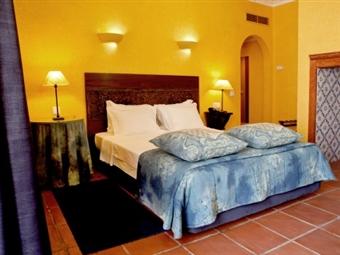 Hotel Convento d'Alter 4* ALTO ALENTEJO: 1 ou 2 Noites com Jantar & Vista Panorâmica sobre a Vila de Alter do Chão, em Portalegre desde 34,90€.Relaxe!