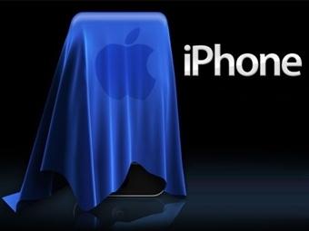 ESPECIAL APPLE: iPhone 5s, 5 ou 4s desde 105€. Várias Cores ao Melhor Preço! ENVIO: 48H. VER VIDEO. PORTES INCLUIDOS.