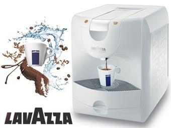 SUPER OFERTA: Máquina de Café Expresso Lavazza EP950 com Cápsulas Socafé e Outras Ofertas desde 39€. VEJA O VIDEO. PORTES INCLUÍDOS.