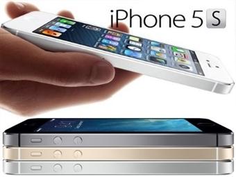 iPhone 5s Desbloqueado com 16 GB, Acessórios e 3 Cores à escolha por 269€. ENVIO: 48H. VER VIDEO. PORTES INCLUÍDOS.