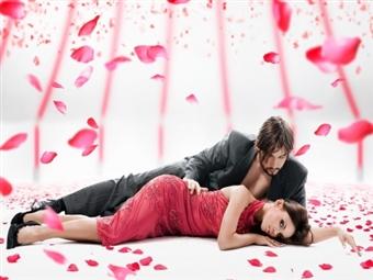 50 Sugestões do Cupido! Tudo para a celebração do amor!