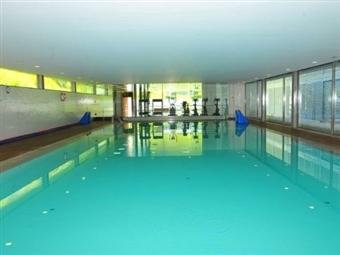 AXIS Ponte de Lima Golf Resort Hotel: Fuga Zen com SPA entre o Campo e o Mar do Alto Minho, na mais Antiga Vila de Portugal por 21€.