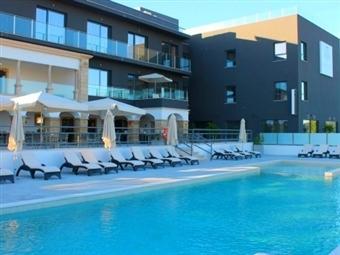 Casa do Adro Hotel: 1 ou 2 Noites em Ferreira do Zêzere desde 34,95€. Renove energias e revigore o seu estado de espírito. Experiência única!