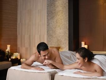 Stetic4u Benfica - Massagem à escolha para 1 pessoa ou Casal desde 15€. Relaxe da Forma que Mais Gosta!