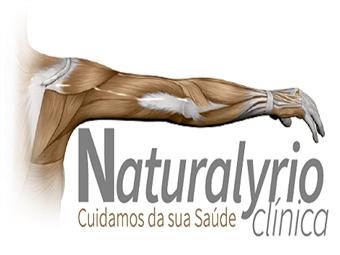 HIDROTOX - Terapia de Desintoxicação Natural: 1 Sessão por 11€ na Clínica NaturaLyrio em Carcavelos. Liberte todas as toxinas!