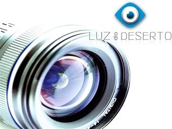 WORKSHOP DE FOTOGRAFIA com Certificado e duração de 6 horas em Belém no Luz do Deserto. Especialize-se e Tire as Melhores Fotografias por 24€.