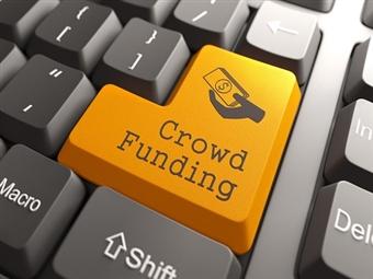Curso Online de Crowdfunding – Financiamento Colectivo Para Empreendedores por 9€ com Certificado no iLabora. Conheça o Fenómeno do Financiamento Colectivo.
