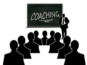 Curso Online de Coaching e Desenvolvimento Pessoal por 19€ com Certificado no iLabora. Valorize a sua Formação.