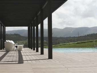 Real Abadia Congress & Spa Hotel 4*: 1 ou 2 Noites em Alcobaça com acesso ao SPA desde 43€. Refúgio ideal para uma pausa a dois!