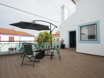 Milfontes Apartment Rentals: Escolha de 1 a 7 Noites e descanse tranquilamente na Costa Alentejana desde 18.50€. Imperdível!
