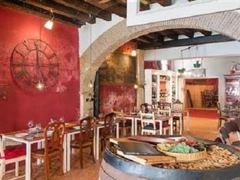 The Aroma - Bistrô & Café: Menu Completo Vários Pratos à Escolha para 2 Pessoas por 29.90€, no Beato em Lisboa. Venha saborear no coração de Lisboa!