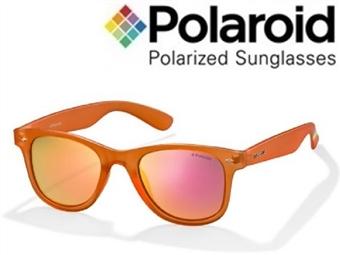 Óculos de Sol POLAROID PLD6009NMIMT com estojo da marca e proteção contra raios ultravioleta por 23€. ENTREGA: 48H. PORTES INCLUÍDOS.