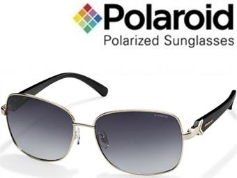 Óculos de Sol POLAROID PLD4012SBLS59 com estojo da marca e proteção contra raios ultravioleta por 25€. ENTREGA: 48H. PORTES INCLUÍDOS.