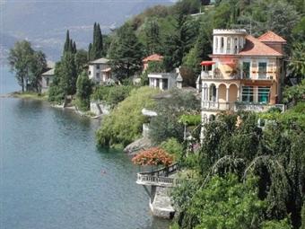 LAGO DI COMO: 5 Dias em Itália com Voo de Lisboa ou Porto, Hotel e Carro por 599€. Renda-se a um lugar de sonho com Charme, Romantismo e Tranquilidade