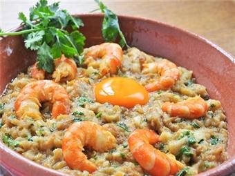 Menu do Mar para 2 Pessoas no Restaurante Garphus em Campolide por 19.90€. O melhor marisco serve-se em Lisboa.