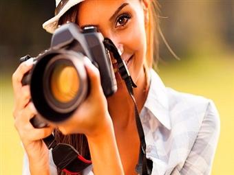 WORKSHOP DE FOTOGRAFIA com Certificado para 1 ou 2 pessoas e duração de 6 horas em Belém. Especialize-se e Tire as Melhores Fotografias desde 29.90€.