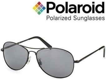 Óculos de Sol POLAROID PLD1011SL003 com estojo da marca e proteção contra raios ultravioleta por 26€. ENVIO IMEDIATO e PORTES INCLUÍDOS.
