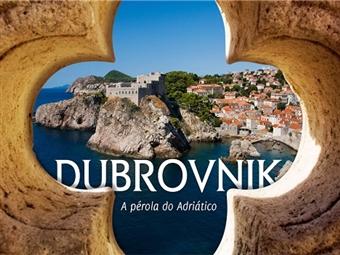 Dubrovnik - Visite a Croácia: 7 Noites com opção Tudo Incluído, Voo Direto de Lisboa e Transferes desde 1063€. Conheça a
