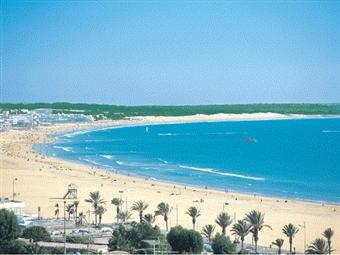 MARROCOS: 8 Dias em AGADIR com TUDO INCLUÍDO em Hotel 4* e Voos de Lisboa ou Porto desde 655€. Conheça a Cidade do Sol!
