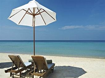 SAIDIA: 8 Dias com TUDO INCLUÍDO, Voos de Lisboa, Hotel 5* e Transferes. Conheça a Pérola Azul de MARROCOS desde 725€.
