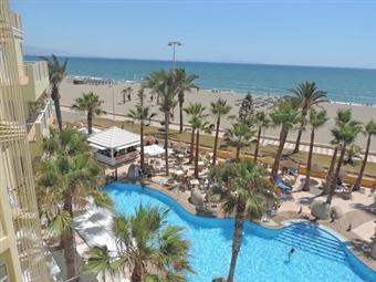 SUL de ESPANHA: 8 Dias com TUDO INCLUÍDO ou MEIA PENSÃO, Voos do Porto, Hotel 4* e Transferes. Apaixone-se por ALMERIA desde 637€.