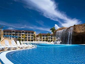VARADERO: 7 Noites em Hotéis de 4* ou 5* com TUDO INCLUÍDO, Voos Diretos de Lisboa e Transferes desde 1255€. Viva o Verão ao Ritmo do Caribe.