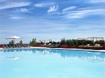 Hotel dos Carqueijais 4*: Até 5 Noites na Serra da Estrela com Meia-Pensão desde 60€. Deslumbre-se com a vista deste hotel de charme.