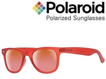 Óculos de Sol POLAROID PLD6009SSUIJ48 com estojo da marca e proteção contra raios ultravioleta por 26€. ENVIO IMEDIATO e PORTES INCLUÍDOS.