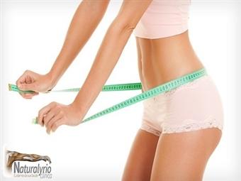 Lipolaser Corporal: 24 Sessões de 4 Tratamentos para perda de gordura localizada e obter uma silhueta fantástica em Carcavelos por 59€. Invista em si!