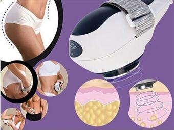 VELFORM CONTOUR SONIC: Técnica não Invasiva de Cavitação por Ultra-som Focalizado de Alta Densidade por 69€. PORTES INCLUÍDOS.