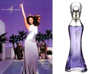 Eau de Parfum GIORGIO BEVERLY HILLS G para Senhora de 90ml por 22€. Uma fragrância além do glamour. PORTES INCLUÍDOS.