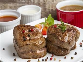 RODÍZIO DE CARNES para 2 Pessoas no Restaurante Garphus, em Lisboa por 19.90€. Para uma refeição cheia de sabor.