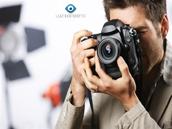 WORKSHOP DE FOTOGRAFIA: Inicial ou Avançado com Certificado para 1 ou 2 pessoas e duração até 6 horas em Belém desde 24.90€.