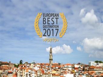 Douro Património Cultural: Estadia no Belver Beta Porto 4* com Pequeno-Almoço, Cruzeiro das 6 Pontes & Visita com Prova de Vinhos por 42€.