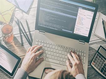 Curso de LINGUAGEM PHP Online de 50 horas por 9€ com Certificado da