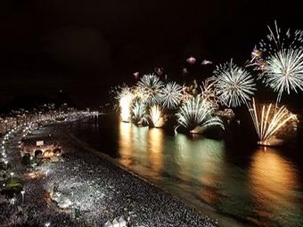 RÉVEILLON em Salvador da Baía: 7 noites com Voos diretos e opção de Tudo Incluído desde 1240€. Mergulhe no novo ano nas águas quentes da Baía.
