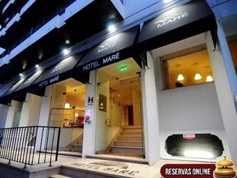 Hotel Maré: 1 ou 2 Noites na Nazaré com oferta de Miminhos de Portugal desde 26€. Escapada a Dois ... a menos de 100 metros da Praia!
