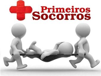 Curso Online de Primeiros Socorros por 19€ com Certificado no iLabora. Adquira os conhecimentos para as várias situações de emergência!