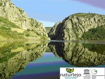 Rota pelo Geopark Naturtejo: 2 Noites com Almoços, Visitas Guiadas, Passeio de Barco e muito mais desde 188€. Não perca esta oportunidade.
