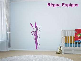 Réguas de Crescer em Vinil Autocolante Adesivo Decorativo para Superfícies Lisas com 2 Imagens à Escolha por 14€. Mede a tua altura! PORTES INCLUÍDOS.