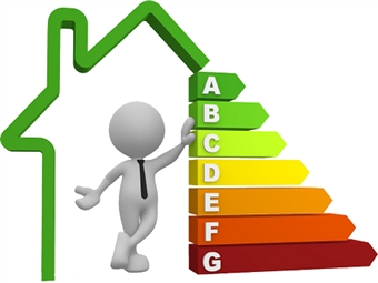Certificação Energética com a CERTILIS para Apartamento, Moradia ou Comércio nos distritos de Lisboa e Setúbal desde 87€.