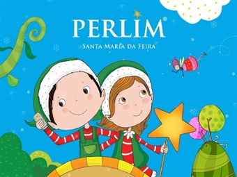 Viva o Natal no Maior Evento do País: PERLIM em Santa Maria da Feira com Alojamento e Entradas desde 25€. Deixe-se contagiar pela Magia!