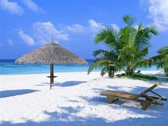 PUNTA CANA: 9 Dias com TUDO INCLUÍDO, Voos Directos de Lisboa, Hotel 4* ou 5*, CRIANÇA GRÁTIS e Transferes desde 1045€. Relaxe na Praia Bávaro!