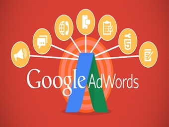 Curso Online de Google AdWords por 19€ com Certificado no iLabora. Aumente as vendas do seu negócio com esta ferramenta poderosa de Marketing!