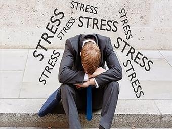 Curso Online de Gestão de Stress por 19€ com certificado. Finte o Stress do Dia a Dia e Saiba como Geri-lo com a iLabora.