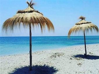 TUNÍSIA: 8 Dias em Hotel 4* ou 5* com Tudo Incluído e Voo Direto de Lisboa até Março desde 415€. Fuja do frio e Mergulhe no Mediterrâneo.