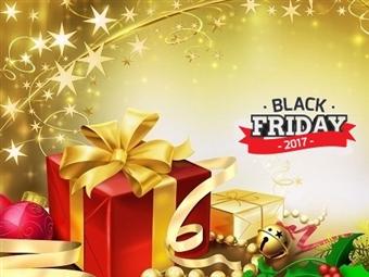 BLACK FRIDAY: Alojamento para 2 Pessoas durante 2 Noites em mais de 200 Hotéis em Portugal e Espanha à escolha por 13€. O presente ideal de Natal.