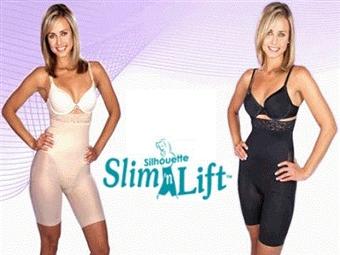 SLIM & LIFT: Cinta Redutora e Adelgaçante com 2 Cores e 3 Medidas à escolha por 13€. PORTES INCLUIDOS.