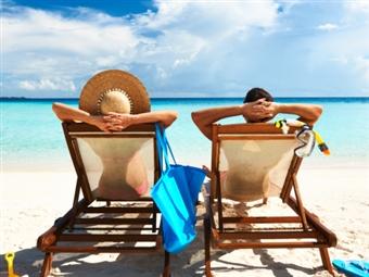 DJERBA: Verão Paradisíaco na TUNÍSIA com TUDO INCLUÍDO, Voos de Lisboa ou Porto, Estadia de 7 Noites em Hotel 4*, Transferes e Seguro desde 616€.